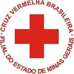 Cruz Vermelha Menor Aprendiz