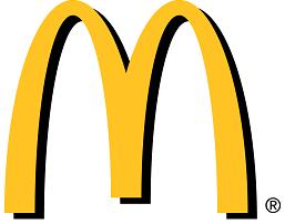 Jovem Aprendiz McDonalds