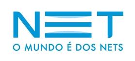 Menor Aprendiz NET 2014