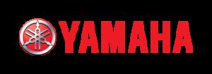 Jovem Aprendiz Yamaha Motor