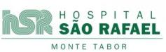 Jovem Aprendiz Hospital São Rafael