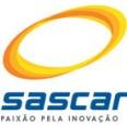 Jovem Aprendiz Campinas SASCAR