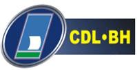 Jovem Aprendiz CDL BH 2014