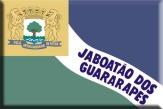 Jovem Aprendiz Jaboatão dos Guararapes 2014