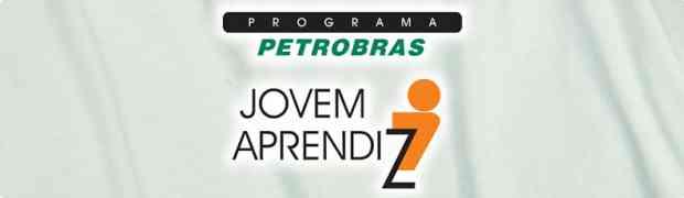 Programa Petrobras Jovem Aprendiz tem vagas