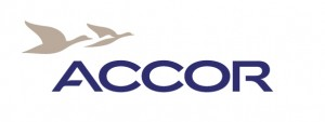 Jovem Aprendiz Accor Hotels