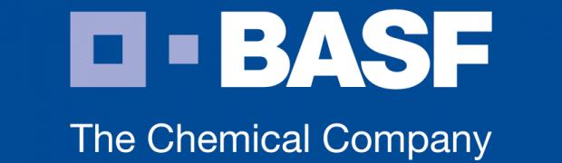 Jovem Aprendiz BASF abre 55 vagas em vários locais