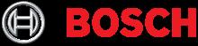 Jovem Aprendiz Simões Filho 2017 Bosch