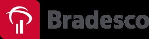 Jovem Aprendiz Bradesco 2014