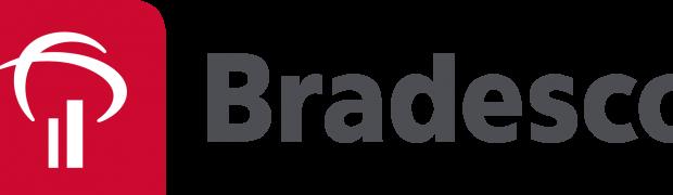 Jovem Aprendiz Bradesco oferece oportunidades de primeiro emprego