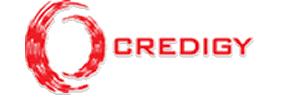Programa Jovem Aprendiz Credigy com vagas em SP
