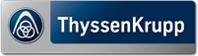 Jovem Aprendiz CSA - ThyssenKkrupp