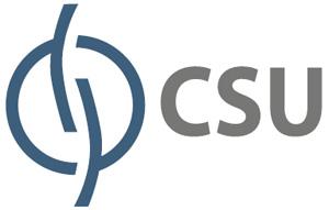 Jovem Aprendiz CSU