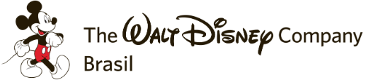 Menor Aprendiz Disney 2015