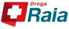 Jovem Aprendiz Droga Raia Joinville 2015