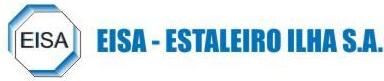 Jovem Aprendiz Estaleiro Ilha S.A (EISA) com vagas no RJ