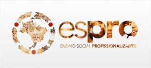 Aprendiz Ensino Social Profissionalizante 2015