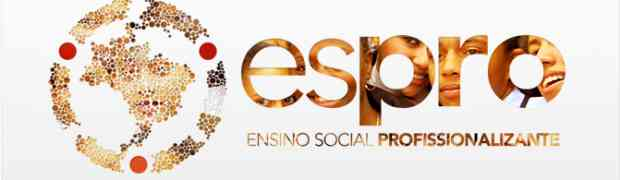Espro oferece 850 vagas no programa Jovem Aprendiz em todo o país
