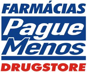 Jovem Aprendiz Farmácias Pague Menos