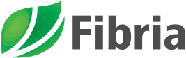 Jovem Aprendiz Fibria 2018