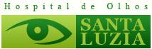 Jovem Aprendiz Santa Luzia - vagas urgentes para Recife - PE
