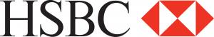 Jovem Aprendiz HSBC Florianópolis 2015
