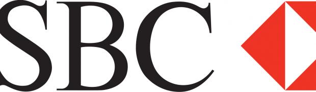 Jovem Aprendiz HSBC - envie currículo para vagas