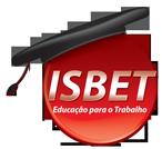 Jovem Aprendiz para atendimento na prefeitura de São Paulo - 23 vagas