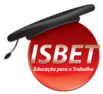 Jovem Aprendiz ISBET 2016 RJ