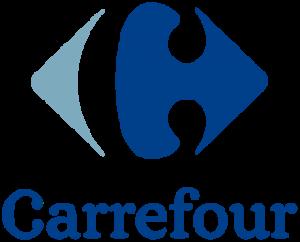 Jovem Aprendiz 2016 Carrefour