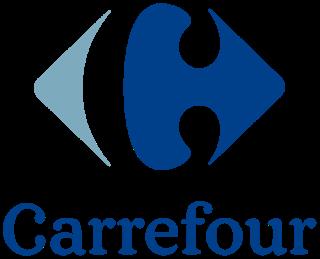 Jovem Aprendiz Carrefour 2017