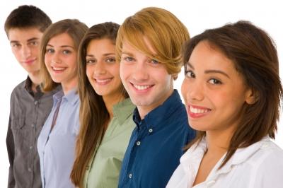 jovens aprendizes desenvolvimento pessoal
