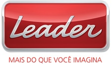 Menor Aprendiz Leader 2014