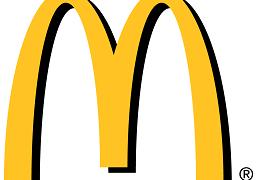 Jovem Aprendiz McDonalds 2018 vagas atendente em restaurantes