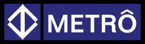 Menor Aprendiz Metrô de São Paulo 2018