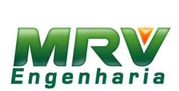 Jovem Aprendiz MRV Engenharia - vaga para RJ