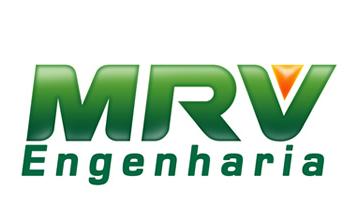 Jovem Aprendiz MRV Engenharia 2016