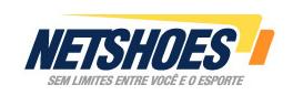 Jovem Aprendiz Netshoes com vagas para São Paulo-SP