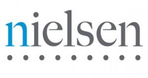 Menor Aprendiz Nielsen 2014 RJ