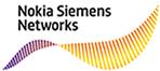 Jovem Aprendiz Nokia Siemens Networks - vaga SP