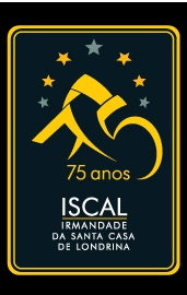 Menor Aprendiz ISCAL 2014