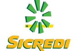 Jovem Aprendiz MT 2017 Sicredi vagas Cuiabá e Várzea Grande