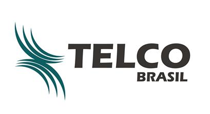 Jovem Aprendiz Telco 2015