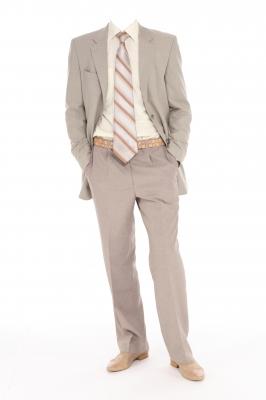 como se vestir primeiro emprego