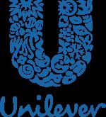 Jovem Aprendiz Goiânia Unilever 2016 vagas emprego