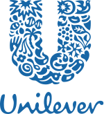 Menor Aprendiz Unilever 2015 Goiânia-GO
