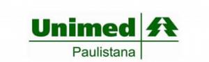 Menor Aprendiz Unimed Paulistana 2014