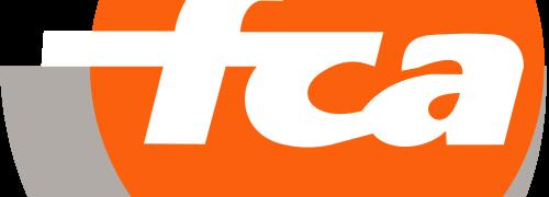 Jovem Aprendiz Ferrovia Centro-Atlântica (FCA) VLI inscrição até 21/07