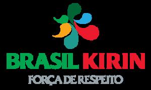 Aprendiz Brasil Kirin São Paulo 2014 vagas Sacomã