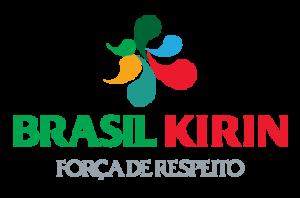 Jovem Aprendiz Brasil Kirin 2014 RS